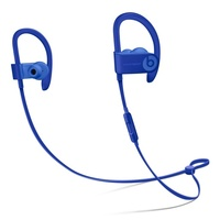 Наушники Beats Powerbeats3 Wireless. Дизайн/цвет Neighborhood Collection - Break Blue.
