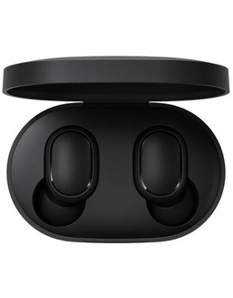 Наушники Xiaomi Mi True Wireless Earbuds Basic 2 (Цвет: Black)