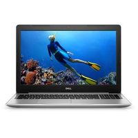 Ноутбук Dell Inspiron 5570 Core i5 8250U/8Gb/SSD256Gb/DVD-RW/AMD Radeon 530 4Gb/15.6