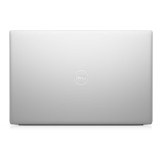 Ноутбук Dell Inspiron 5391 Core i5 10210U/8Gb/SSD256Gb/Intel UHD Graphics 620/13.3/IPS/FHD (1920x1080)/Linux/silver/WiFi/BT/Cam
