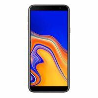 Смартфон Samsung Galaxy J4+ (2018) SM-J415FN/DS 3/32Gb (Цвет: Black)