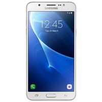 Смартфон Samsung Galaxy J5 (2016) Duos LTE SM-J510FN/DS (Цвет: White)