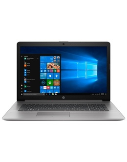 Ноутбук HP 470 G7 (9HP75EA) (Intel Core ..