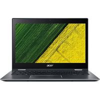 Трансформер Acer Spin 5 SP513-52N-85DP Core i7 8550U/8Gb/SSD256Gb/Intel HD Graphics 620/13.3