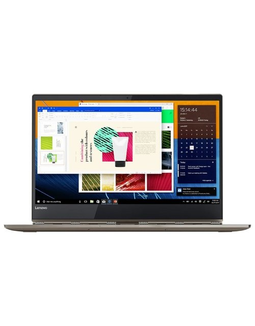 Трансформер Lenovo YOGA 920-13IKB Core i5 8250U/8Gb/SSD256Gb/Intel HD Graphics 620/13.9