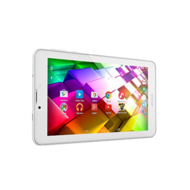 Планшет Archos 70b Copper (Цвет: White)