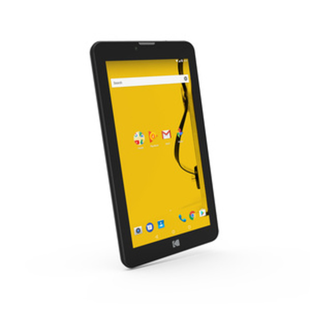 Планшет Kodak Tablet 7