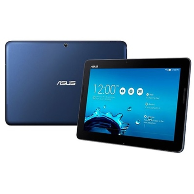 Планшет ASUS Transformer Pad TF303CL 16Gb LTE (Цвет: Blue)
