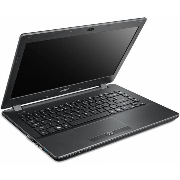 Ноутбук Acer TravelMate TMP246M-M-55KB Core i5 4210M/4Gb/500Gb/Intel HD Graphics 4600/14