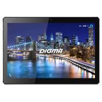 Планшет Digma CITI 1508 4G (Цвет: Black)