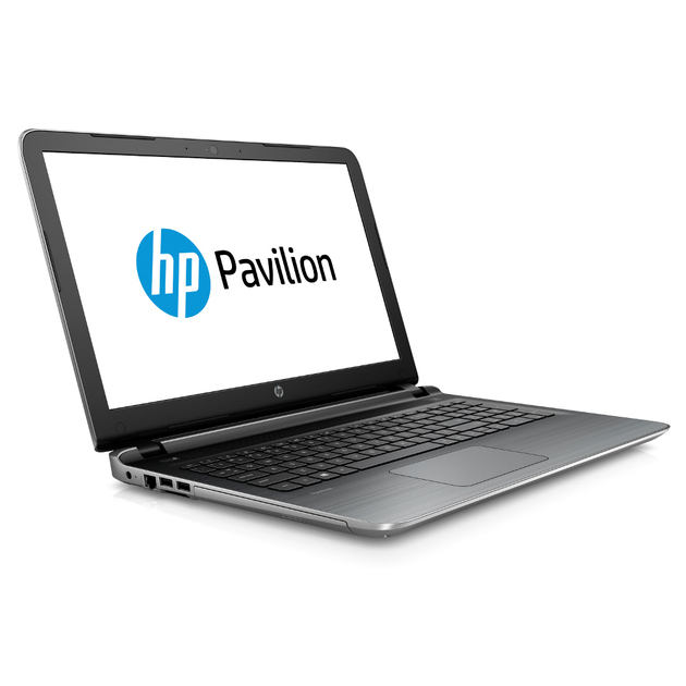 Ноутбук HP Pavilion 14-ce2000ur (Msft modern) 14(1920x1080 IPS)/Intel Core i3 8145U(2.1Ghz)/4096Mb/128SSDGb/noDVD/Int:Intel UHD Graphics/Cam/BT/WiFi/41WHr/war 1y/Mineral Silver+Natural silver/W10