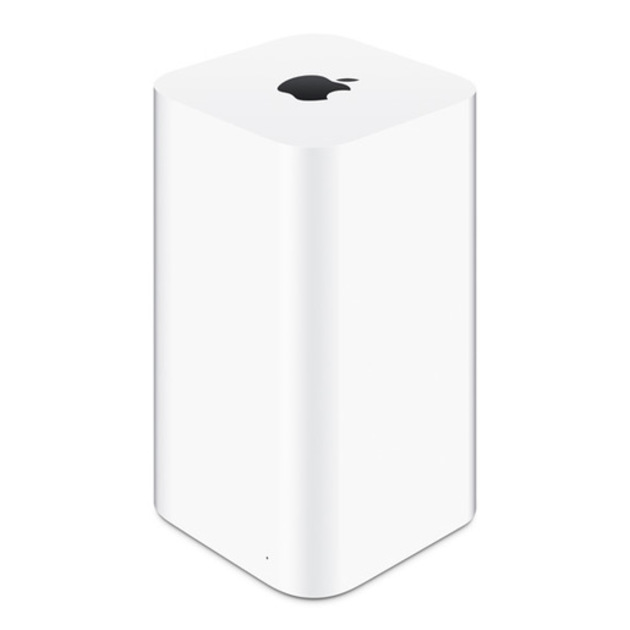 Базовая станция Apple AirPort Extreme 802.11AC- RUS