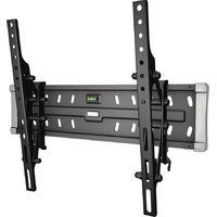 Кронштейн для телевизора Hama Tilt TV Premium черный 32-65 макс.35кг настенный
