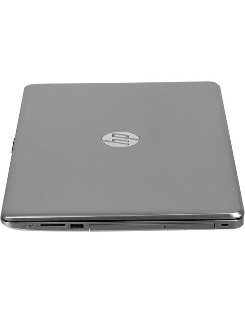 Ноутбук HP 250 G6 Core i5 7200U/4Gb/500Gb/DVD-RW/AMD Radeon 520 2Gb/15.6