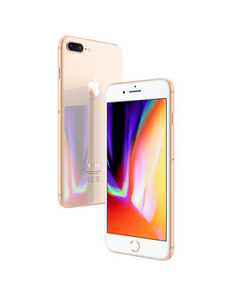 Смартфон Apple iPhone 8 Plus 256Gb (Цвет..