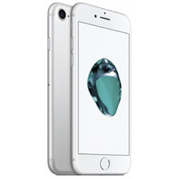 Смартфон Apple iPhone 7 32Gb (Цвет: Silver) EU