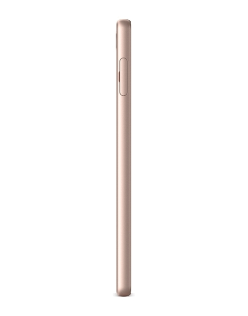 Смартфон Sony Xperia X 32Gb (Цвет: Rose Gold)