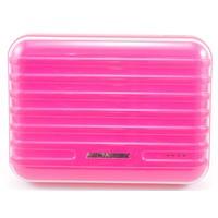 Внешняя батарея Momax iPower GO 8800mAh IP24P (Цвет: Pink)
