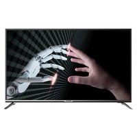 Телевизор 49'' LED Hyundai H-LED49F502BS2S (Цвет: Black)