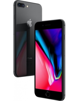 Смартфон Apple iPhone 8 Plus 128Gb (Цвет..