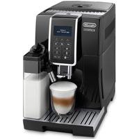 Кофемашина Delonghi ECAM350.55.B 1450Вт черный