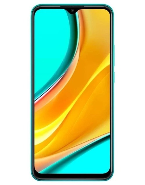 Xiaomi Redmi 9 C 32gb