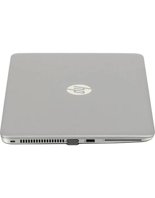 Ноутбук HP EliteBook 840 G3 Core i7 6500U/8Gb/SSD256Gb/Intel HD Graphics 520/14