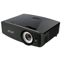Проектор Acer P6500 DLP 5000Lm (1920x1080) 20000:1 ресурс лампы:1500часов 1xUSB typeA 1xUSB typeB 3xHDMI 4.5кг
