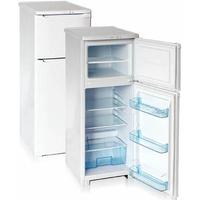 Холодильник Бирюса Б-122 белый (двухкамерный)