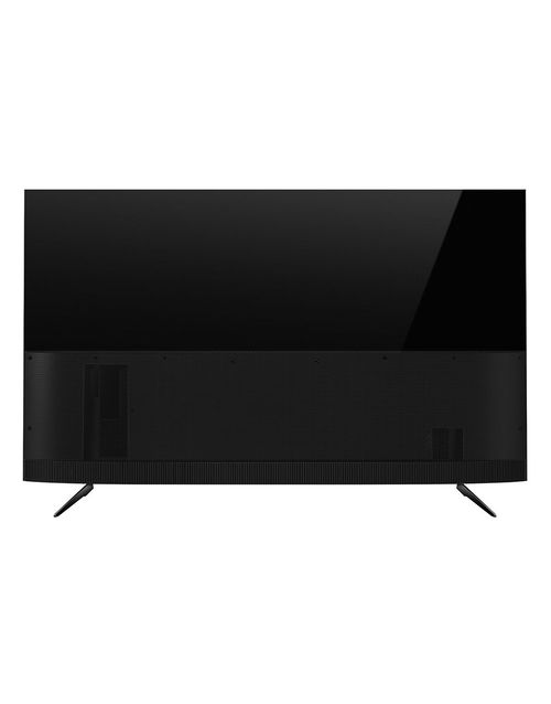 Телевизор 50'' LED TCL L50P6US Metal (Цвет: Black)