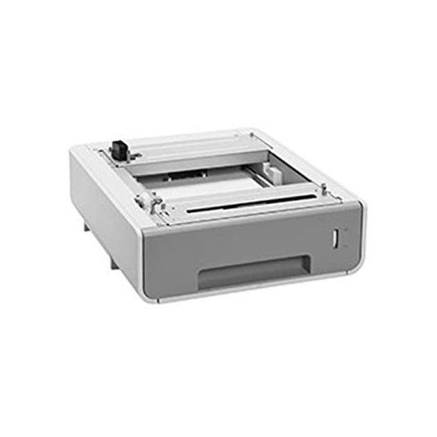 Лоток Brother LT325CL для MFCL9550CDW Optional Lower Paper (500sh capacity)