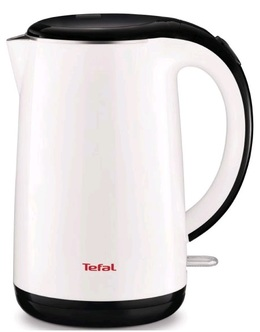 Чайник Tefal Safe to Touch KO260130 (Цве..