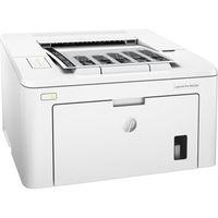 Принтер лазерный HP LaserJet Pro M203dn (G3Q46A) A4 Duplex