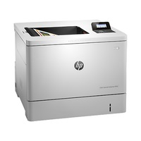 Принтер лазерный HP Color LaserJet Enterprise M553dn (B5L25A) A4 Duplex