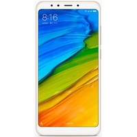 Смартфон Xiaomi Redmi 5 2/16Gb (Цвет: Rose Gold)