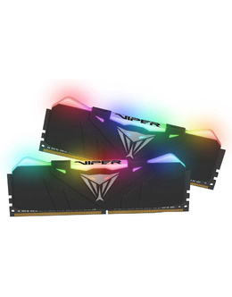 Память DDR4 2x8Gb 3000MHz Patriot PVR416G300C5K