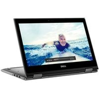 Трансформер Dell Inspiron 5379 Core i5 8250U/8Gb/1Tb/Intel UHD Graphics 620/13.3