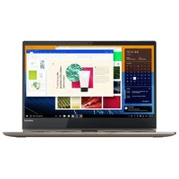 Трансформер Lenovo YOGA 920 Glass Core i5 8250U/8Gb/SSD256Gb/Intel HD Graphics 620/13.9