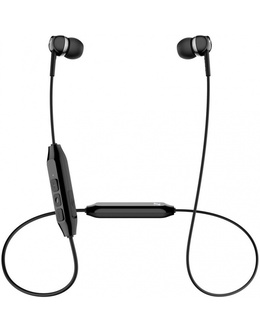 Наушники Sennheiser CX 150 BT (Цвет: Black)