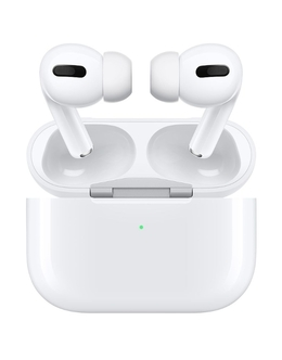 Наушники Apple AirPods Pro MWP22RU/A (Цвет: White)