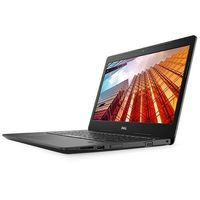 Ноутбук Dell Latitude 3490 Core i3 6006U/4Gb/500Gb/Intel HD Graphics 520/14