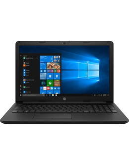 Ноутбук HP 15-da1050ur Core i5 8265U/8Gb..