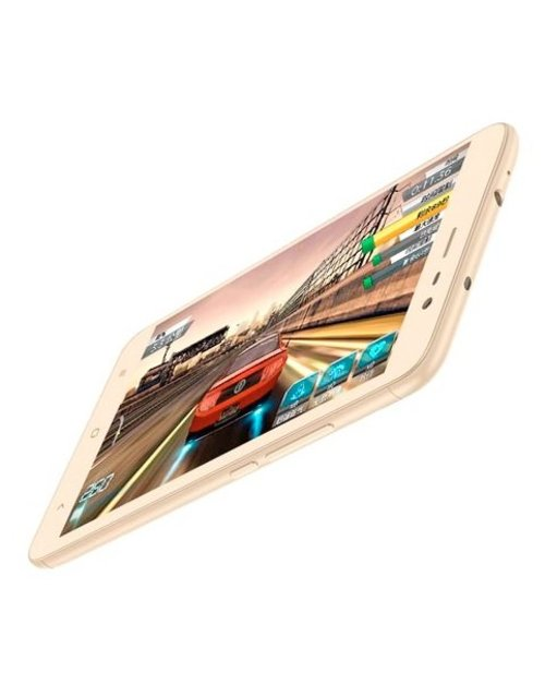 Смартфон Xiaomi Redmi Note 3 16Gb (Цвет: Gold)