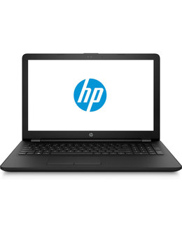 Ноутбук HP 15-dw0076ur Core i5 8265U/4Gb..