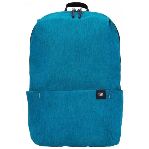 Рюкзак Xiaomi Mi Casual Daypack (Brilliant Blue)