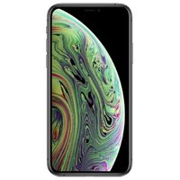 Смартфон Apple iPhone Xs Max 256Gb (Цвет: Space Gray) EU