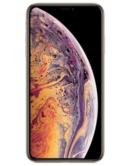Смартфон Apple iPhone Xs Max 64Gb MT522R..