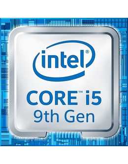 Процессор Intel Core i5 9400 Soc-1151v2 OEM