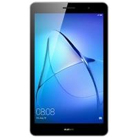 Планшет Huawei Mediapad T3 8.0 16Gb LTE (Цвет: Gray)