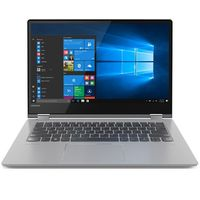 Трансформер Lenovo Yoga 530-14IKB Core i7 8550U/8Gb/SSD256Gb/nVidia GeForce GT 940MX 2Gb/14